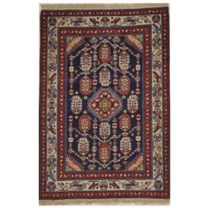 Karabagh matta storlek 145x100 cm