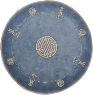 Kina 242x242 cm-0