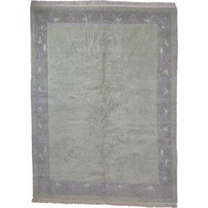 Nepal matta storlek 335x250 cm
