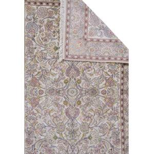 Istanbul silke (Semi Antik) 184x120 cm-48953