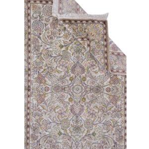 Istanbul silke (Semi Antik) 184x120 cm-48951