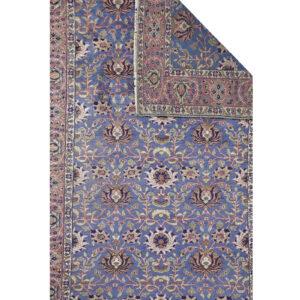 Kayseri silke (Semi Antik) 173x118 cm-48957