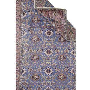 Kayseri silke (Semi Antik) 173x118 cm-48959