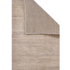 Gabbeh 120x85 cm-49015