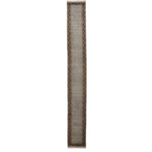 Indo Mir matta storlek 543x71 cm