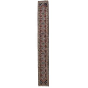 Indo Sarab 580x77 cm-0