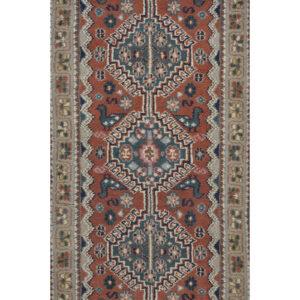 Indo Sarab 580x77 cm-49038