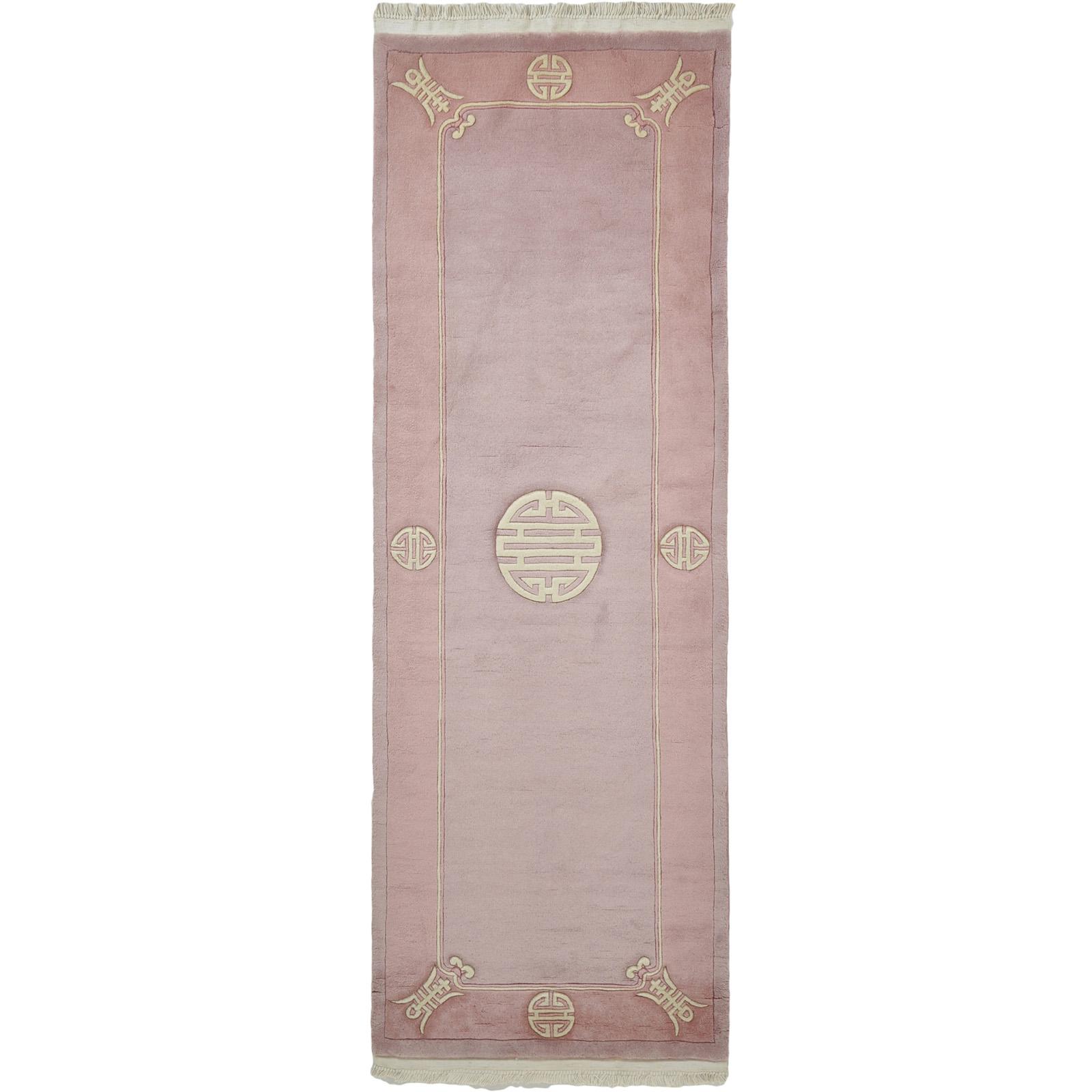 Kina 90 L matta storlek 234x79 cm