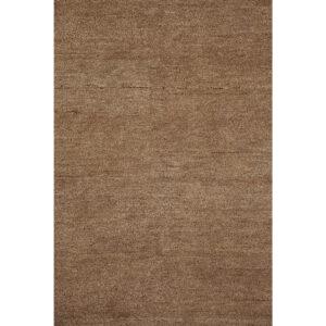 Indo Gabbeh 233x166 cm-49152