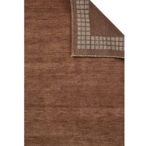 Indo Gabbeh 200x137 cm-49167