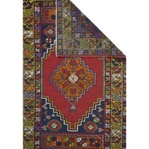 Anatol 185x116 cm-49260