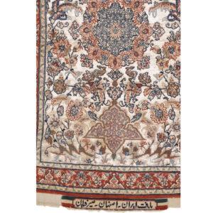 Esfahan (Seyrefian Semi antik) 116x69 cm-50377