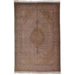 Tabriz (50 Raj) matta storlek 370x250 cm