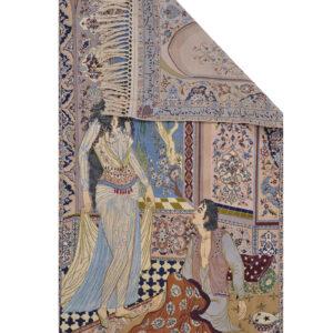Esfahan (Ekberof)168x102 cm-53842