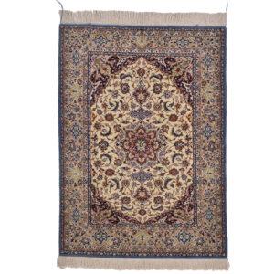 Esfahan 150x110 cm-0