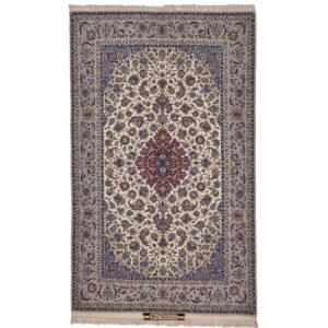 Esfahan (seyed hendi) matta storlek 230x146 cm