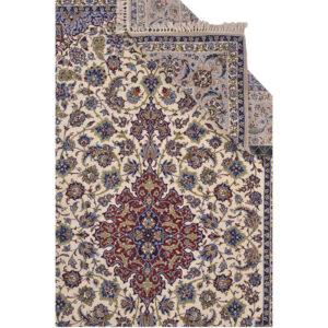 Esfahan (seyed hendi) 230x146 cm-53849