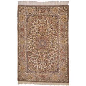 Esfahan 235x160 cm-0