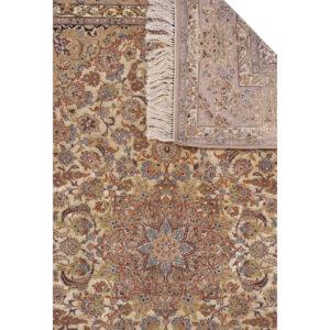 Esfahan 235x160 cm-49984