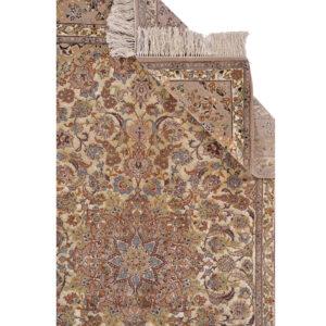 Esfahan 235x160 cm-49982