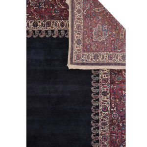 Mashad (Saber Antik) 580x378 cm-50870