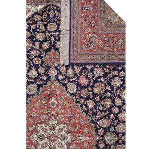 Ghom silke 297x207 cm-51092