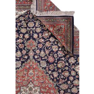 Ghom silke 297x207 cm-51093
