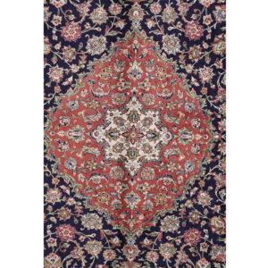 Ghom silke 297x207 cm-51094