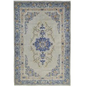 Kashan matta storlek 361x246 cm