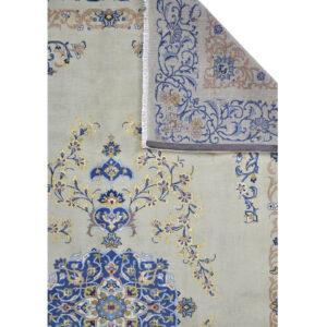 Kashan 361x246 cm-53868