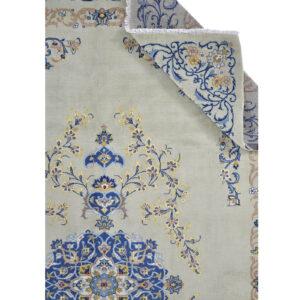 Kashan 361x246 cm-53867