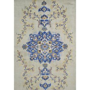 Kashan 361x246 cm-53869