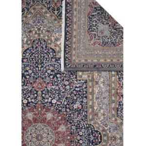 Kerman (semi antik) 390x296 cm-51879