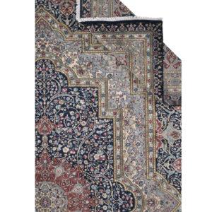 Kerman (semi antik) 390x296 cm-51878