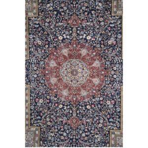 Kerman (semi antik) 390x296 cm-51880