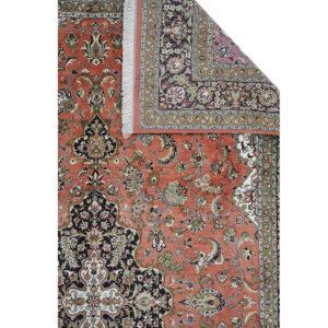 Ghom silke 300x200 cm-51650