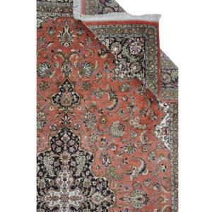 Ghom silke 300x200 cm-51651