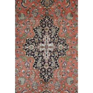 Ghom silke 300x200 cm-51652