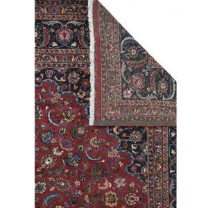 Mashad (semi antik) 487x347 cm-51871