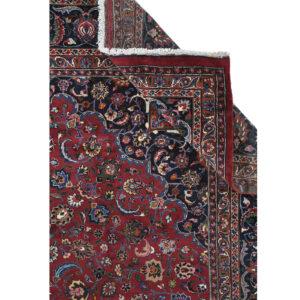 Mashad (semi antik) 487x347 cm-51872