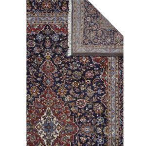 Kashan 380x255 cm-51784