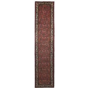 Hosseinabad matta storlek 382x77 cm