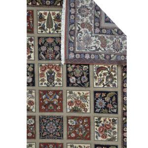Bakthiari 309x205 cm-52122