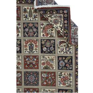 Bakthiari 309x205 cm-52124