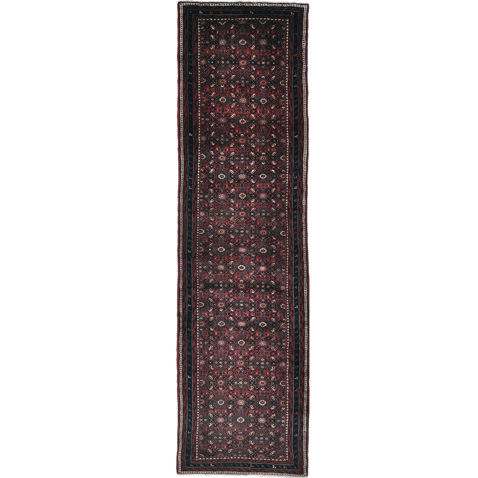 Hosseinabad matta storlek 303x81 cm