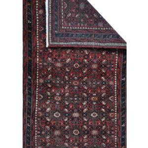 Hosseinabad 303x81 cm-52256