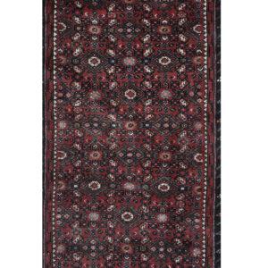 Hosseinabad 303x81 cm-52258