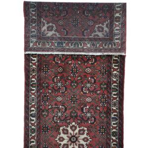 Hosseinabad 282x77 cm-52264