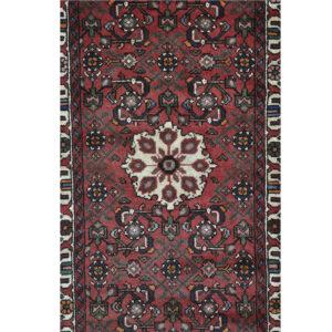 Hosseinabad 282x77 cm-52263
