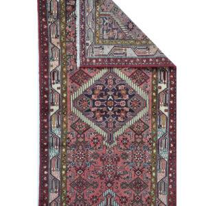 Hosseinabad 310x80 cm-52281